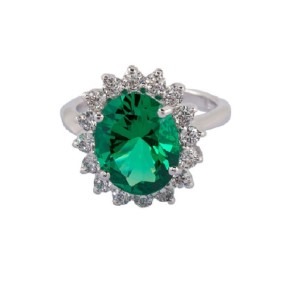 8RB141RD-Emerald -1