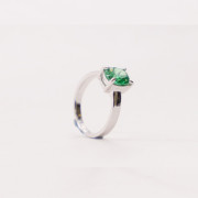 8RB142RD-Emerald-3