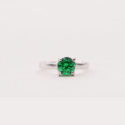 8RB142RD-Emerald-4