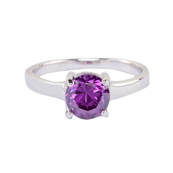 8RB142RD-Purple-1