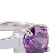 8RB142RD-Purple-4