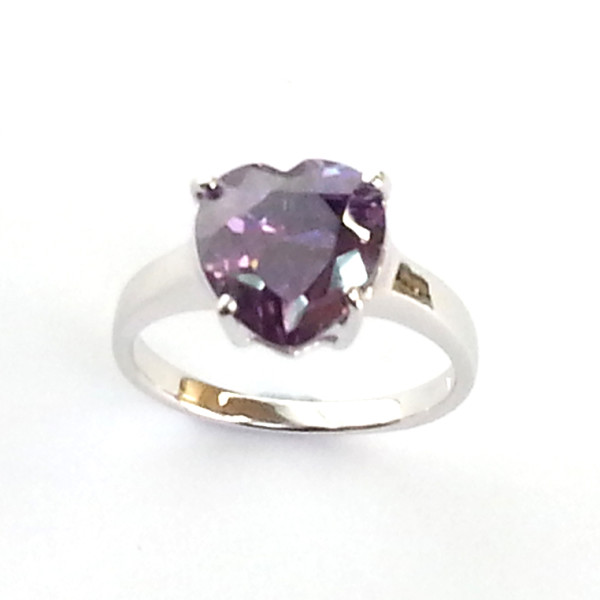 8RB143RD-Purple-1
