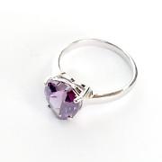 8RB143RD-Purple-2