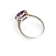 8RB143RD-Purple-3