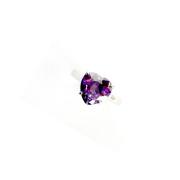 8RB143RD-Purple-4
