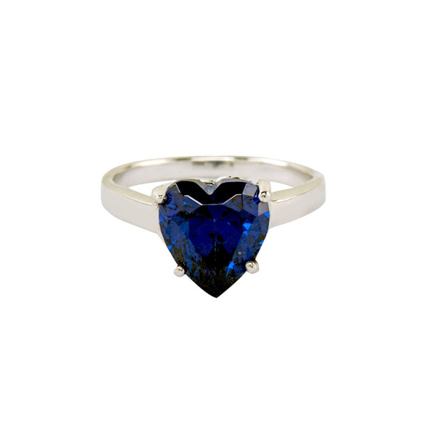 8RB143RD-Sapphire-1