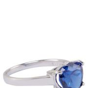 8RB143RD-Sapphire-2