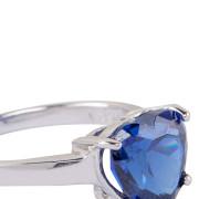 8RB143RD-Sapphire-4