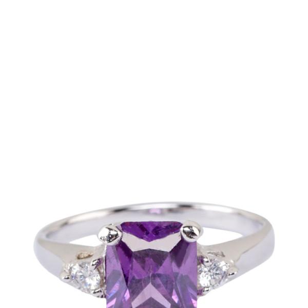 8RB149RD-Purple-1