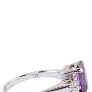 8RB149RD-Purple-3
