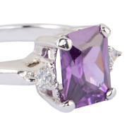8RB149RD-Purple-4
